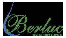 berluc-logo-transparente